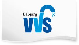 Esbjerg VVS