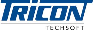 Tricon logo