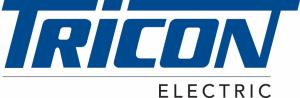 Tricon_Electric_CMYK