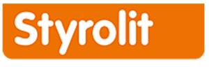 Styrolit besk logo