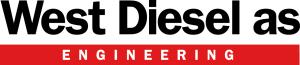 west diesel logo
